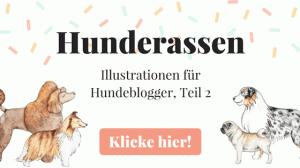 Illustrationen für Hundeblogger_Hunderassen(6)