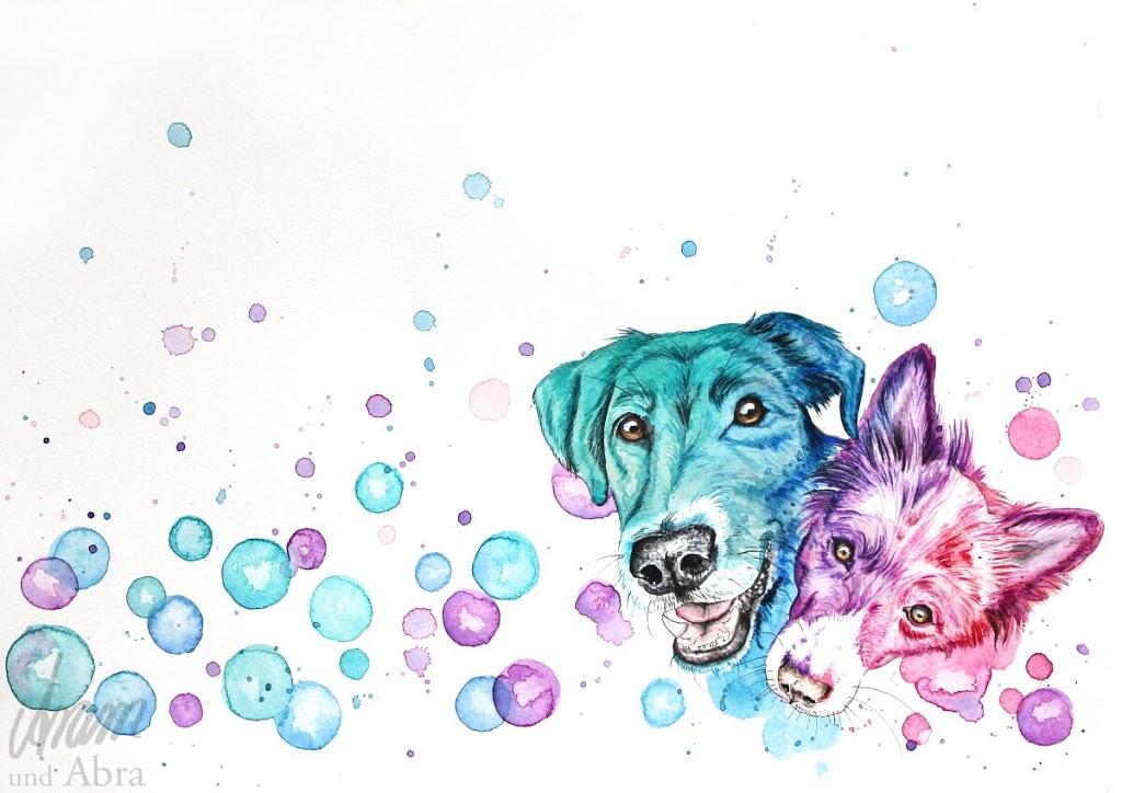 Hundemesse Bello - wieso sie einen Besuch wert ist