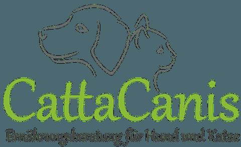 Gesunde, getreidefreie Leckerchen für Hunde - vier Rezepte