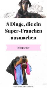 Hundeblog-Superfrauchen-Blogparade-Aram und Abra(1)