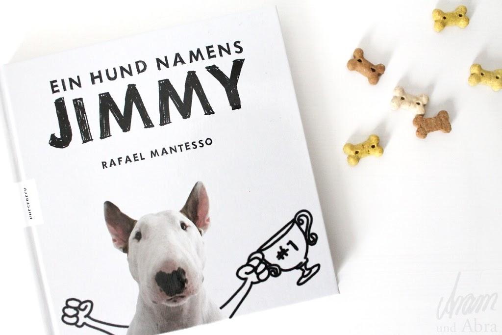 bildbände über hunde Fotografie Illustration und Hund_5 Bücher die man kennen muss